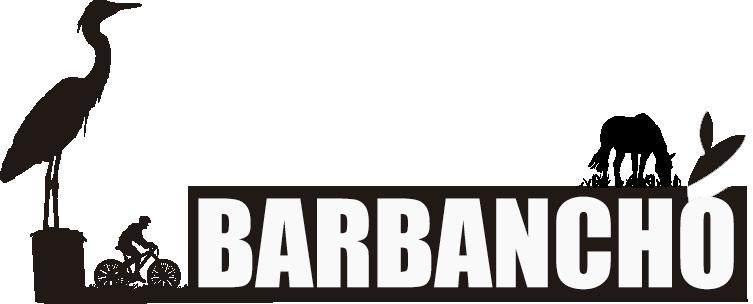 Actividades Barbancho - Rutas y experiencias en Casar de Cáceres
