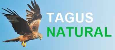 Tagus Natural